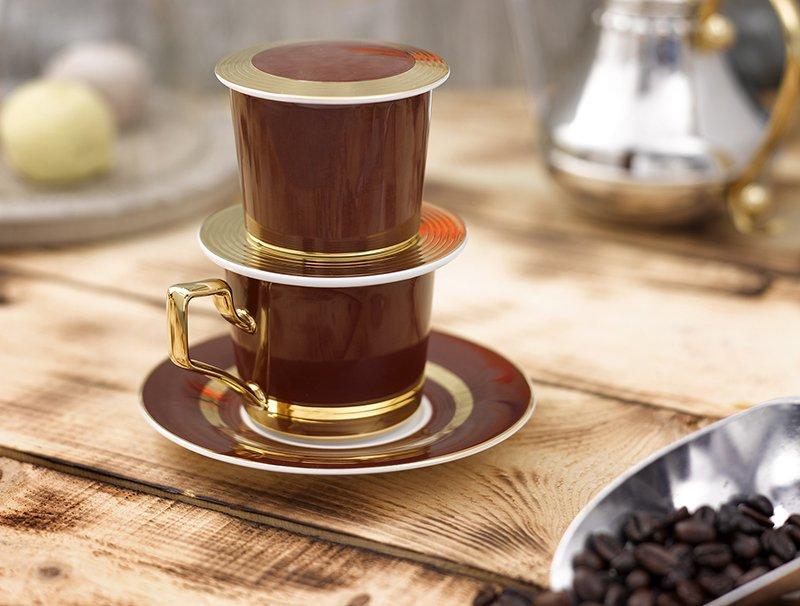 Người ta nghĩ gì về máy rang cafe? Image3