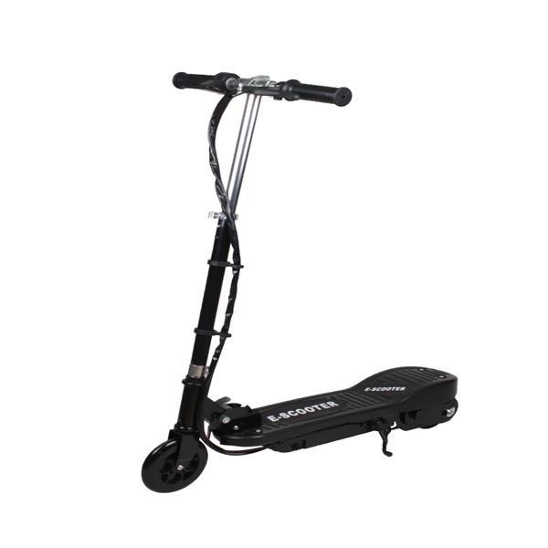 Xe điện HOMESHEEL Scooter B2
