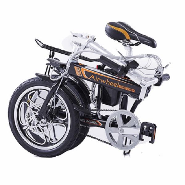 Xe điện HOMESHEEL Airwheel R5